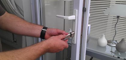 upvc door lock repairs hadleigh suffolk